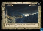 Northern Ithilien