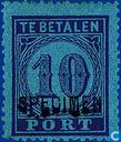 Port-Siegel