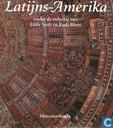 Vlaanderen en Latijns-Amerika