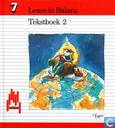 Tekstboek 2