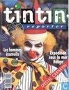 Tintin Reporter 9