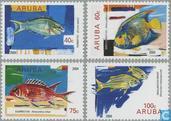 2004 Fishing (AR 113)
