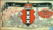 In 't Wapen van Amsterdam