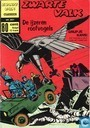 Comic Books - BlackHawk - De ijzeren roofvogels