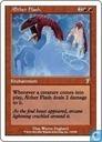 Æther Flash