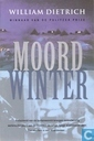 Moordwinter