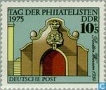 Day of the Philatelic