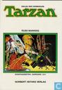 Tarzan (1974)