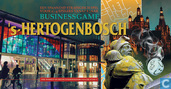 Business Game 's-Hertogenbosch