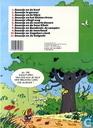 Strips - Snoesje - Snoesje en de Kulgude