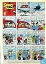 Strips - Archie, de man van staal - 1967 nummer  36
