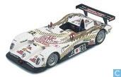 Panoz LMP 01 Roadster - Elan Power
