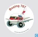 Martinair - 767 (02)