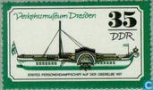 Verkeersmuseum Dresden