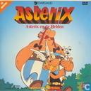 !!VERKEERDE RUBRIEK!! Asterix en de Helden