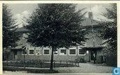Ruurlo - Postkantoor