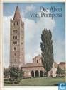 Die Abtei von Pomposa