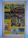 Comic Books - Heroic-Albums (tijdschrift) - heroic-albums 22