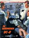 De verdwenen DC-8
