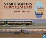 Venice Simplon Orient-Expres