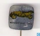 Mercedes-Benz 1913