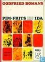 Pim, Frits en Ida 5