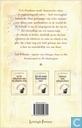 Livres - Koudvuur Trilogie - In de schaduw van de zwarte zon