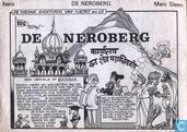 Bandes dessinées - Neron et Cie - De Neroberg
