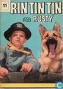 Rin Tin Tin en Rusty 11