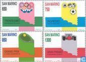 1989 Sport (SAN 378)