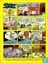 Bandes dessinées - Homme d'acier, L' - 1962 nummer  17