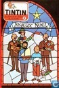 Tintin recueil 37