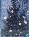 Timbres de décembre