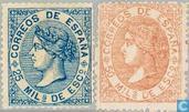 Koningin Isabella
