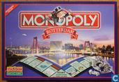 Monopoly Rotterdam gelimiteerde oplage