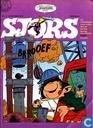 Comic Books - Arad en Maya - 1970 nummer  44