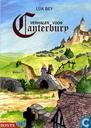 Verhalen voor Canterbury
