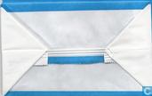 Luchtvaart - KLM UK - KLM UK (01)