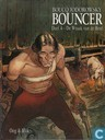 Comic Books - Bouncer - De wraak van de beul