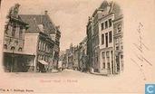 Groote Oost, Hoorn