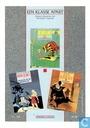 Comic Books - Franka - De Stripdagen