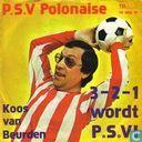 P.S.V polonaise