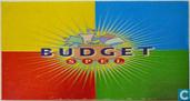 Budget spel