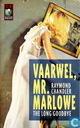 Vaarwel, Mr. Marlowe