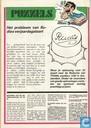 Strips - TV2000 (tijdschrift) - TV2000 10