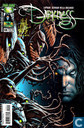 The Darkness 19