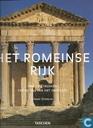 Het Romeinse Rijk architectuur