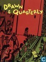 Drawn & Quarterly Volume 5