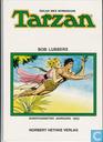 Tarzan (1952)