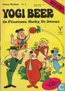 Yogi Beer